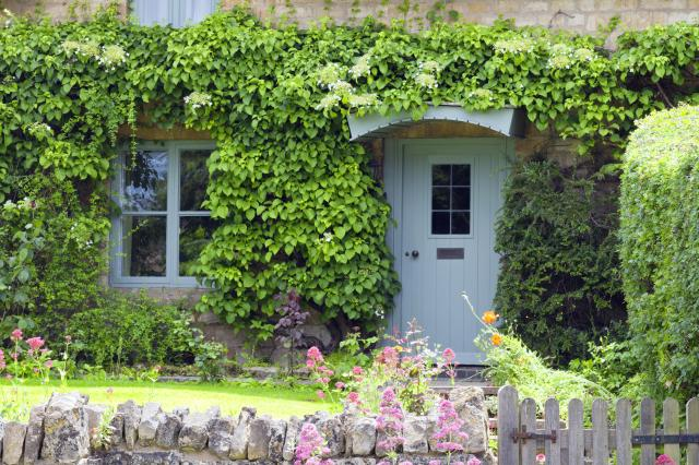Visiting The 21 Prettiest Towns And Villages In The Cotswolds - Cotswold Cottage
