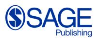 SAGE APAC Perspectives
