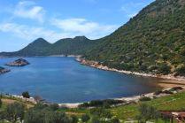 Fakdere Mevki Bay