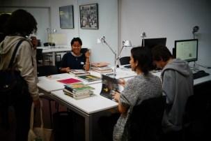 Còpia de Biblioteca MACBA (14)
