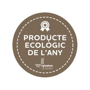 logo_producte_eco