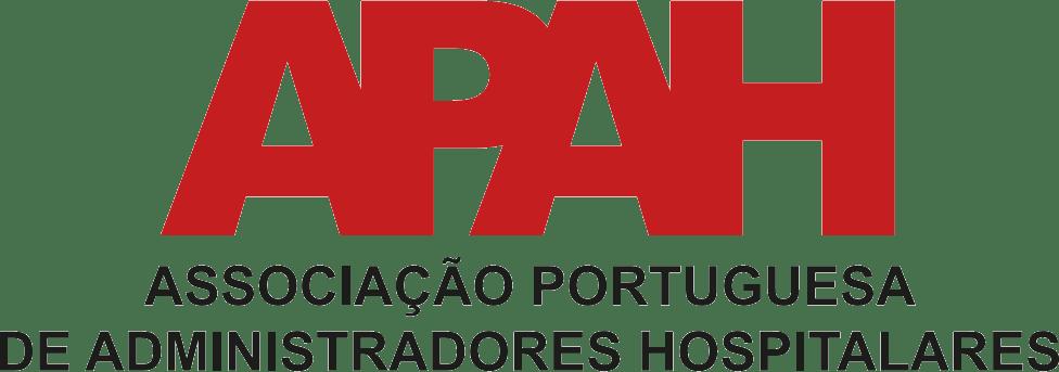 Logo APAH