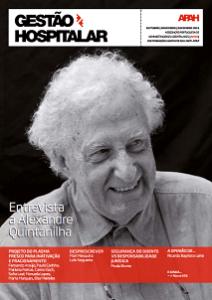 Revista APAH Edição nº 09