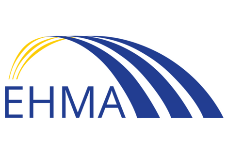 European Health Management Association