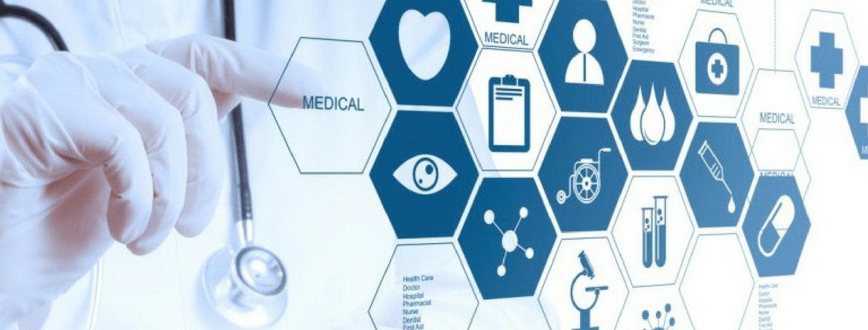 GT Gestão da Informação em Saúde