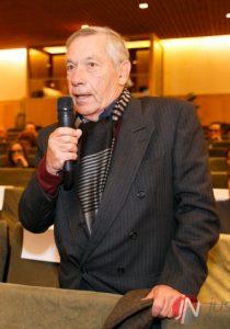Júlio Reis