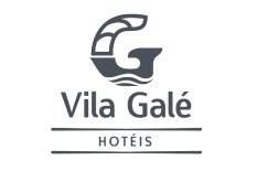 Hotéis Vila Galé