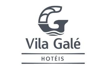 Vila Galé Hotéis — APAH