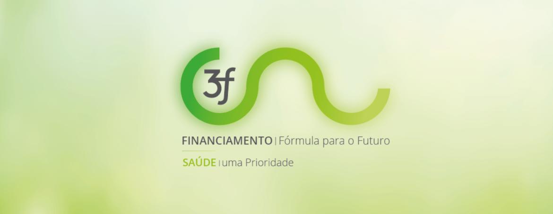 3f Financiamento Fórmula para o Futuro