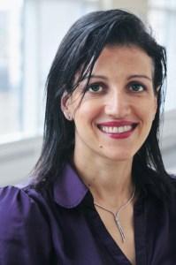 Talya Miron-Shatz
