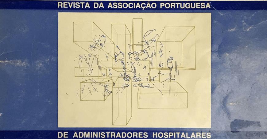 Revista Gestão Hospitalar