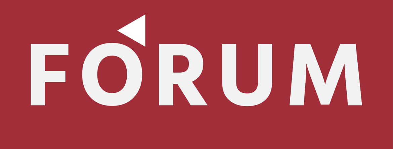 Forum Diplomacia Saúde