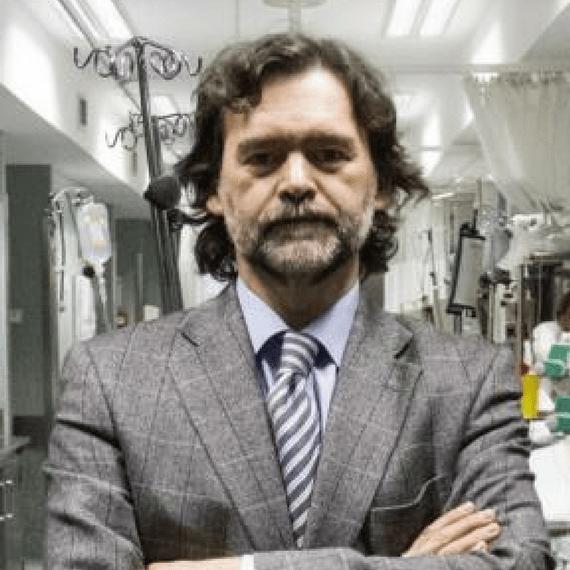 José Artur Paiva