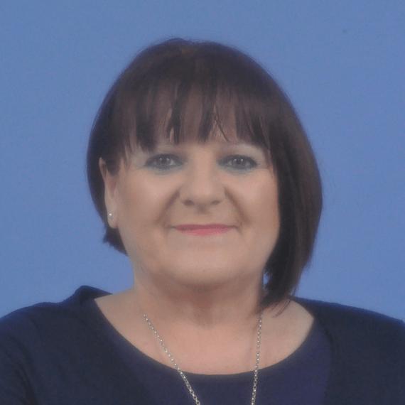 Marion Collict