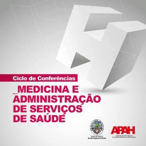 Medicina e Administração de Serviços de Saúde