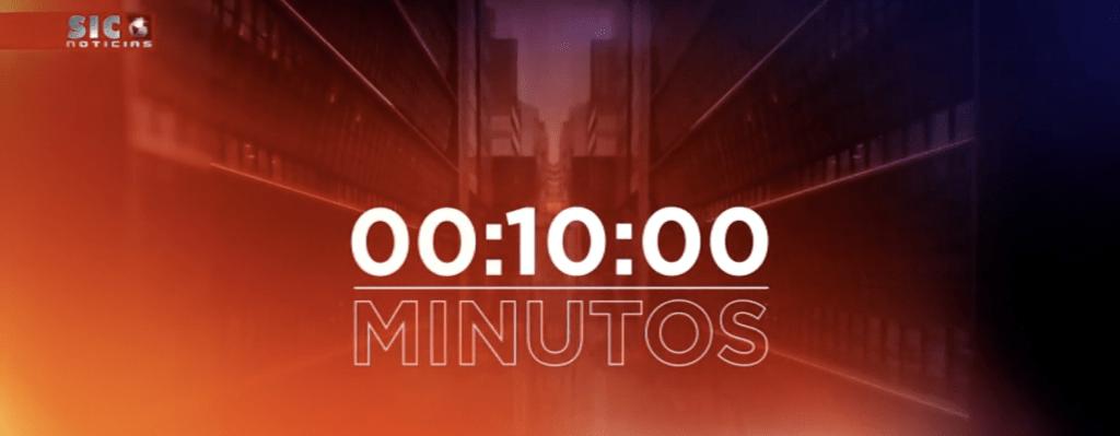 SIC_Notícias___10_minutos_com_Alexandre_Lourenço