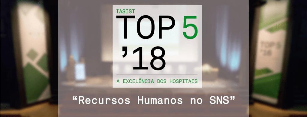 Top5 2018