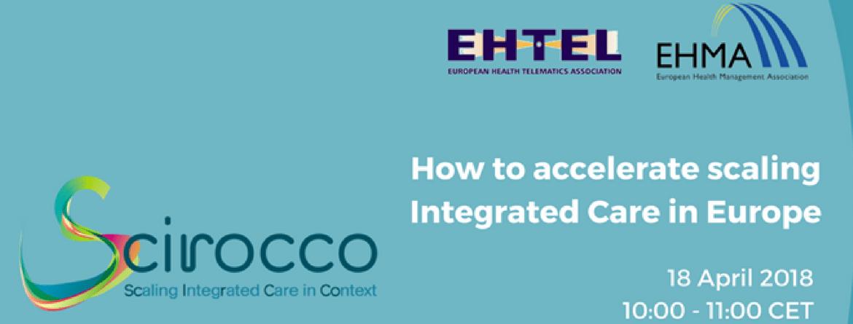 Webinar_EHMA_integrated_care