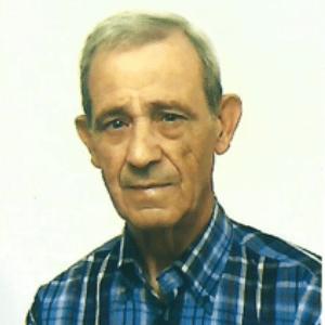 Raúl Moreno Rodrigues