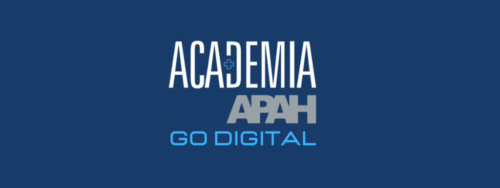 ACADEMIA-APAH-DIGITAL