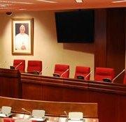 Comisión Episcopal de Enseñanza y Catequesis