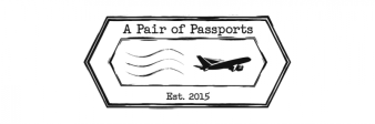 A Pair of Passports