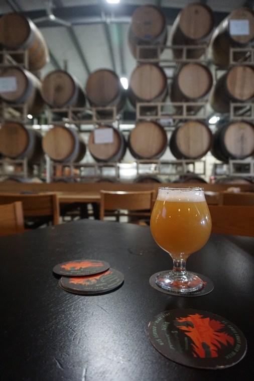 St Louis - Best Beer Cities