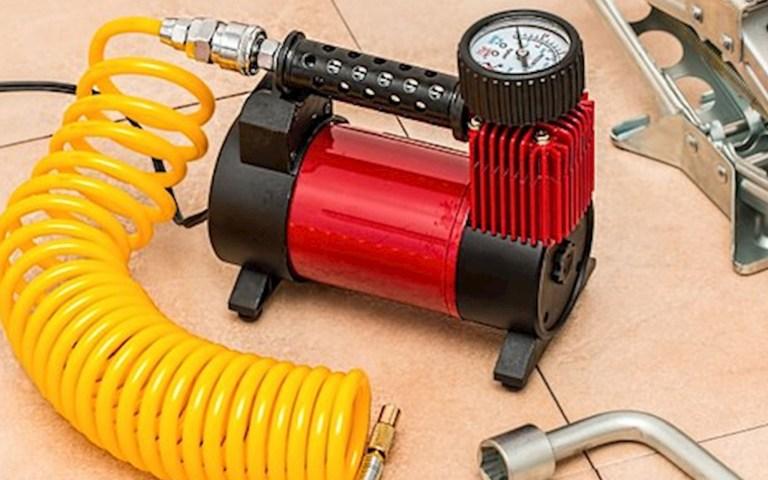 Guia de compressores: tudo o que você precisa saber!