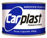 Adesivo Plástico da Carplast para atender o setor automotivo e funilaria.