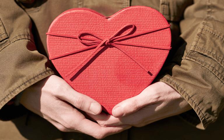 3 dicas incríveis de presentes para o Dia dos Namorados!