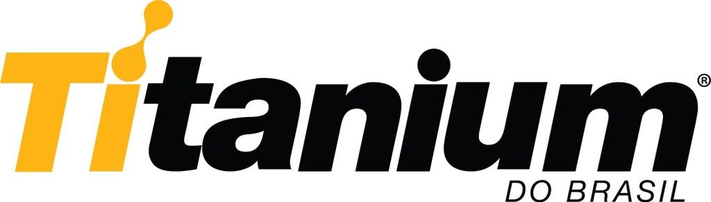 A Titanium do Brasil é uma renomada fabricante de ferramentas do país