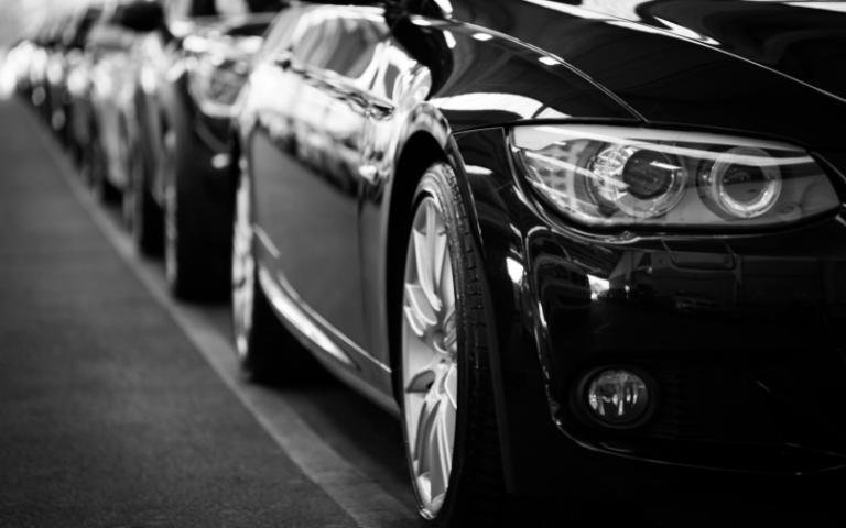 Produtos automotivos para manter o seu carro em ordem!