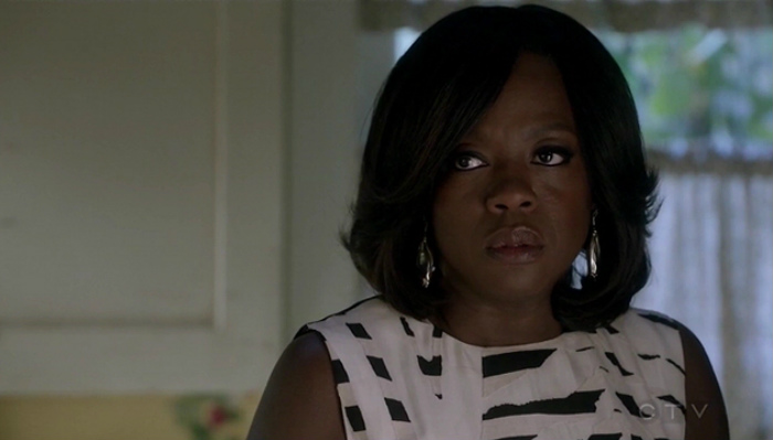 Image result for how to get away with a murderer annalise