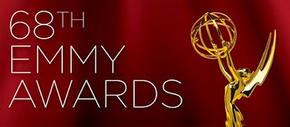 Image result for 68th emmy awards