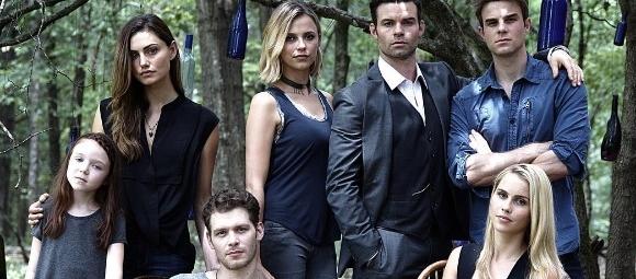 O que esperar da 4ª temporada de The Originals   Apaixonados por Séries