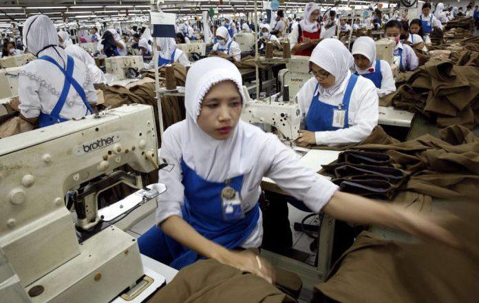 Sedikitnya 5.000 Pengangguran Baru di Indramayu