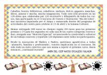 obras_dialibro_20132