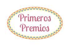 obras_dialibro_20133