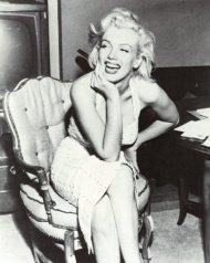 marilyn_monroe_gentlemen_prefer_blondes