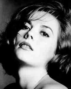 Natalie Wood 4
