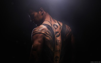 theo_james_in_divergent-2880x1800