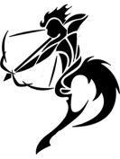 sagittarius-tattoo-design-idea