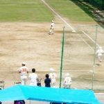 高校野球 第2回選抜大会戦歴 優勝は松山商!