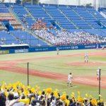 智弁和歌山野球部  2017メンバーの出身中学や注目選手紹介!!