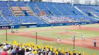 智弁和歌山野球部  2018メンバーの出身中学や注目選手紹介!!
