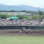 東海大札幌高校野球部 2017メンバーの出身中学や注目選手紹介!!