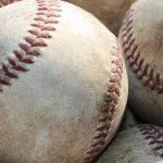 北陸高校野球部 2018メンバーの出身中学や注目選手は?
