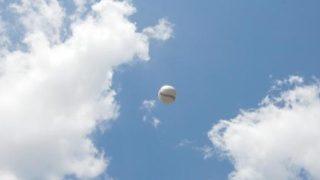 高田商業野球部 2017メンバーの出身中学や注目選手紹介!!