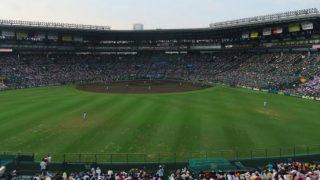 花巻東高校野球部 2017メンバーの出身中学や注目選手紹介!!