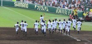 明豊高校野球部 2018メンバーの出身中学や注目選手紹介!!